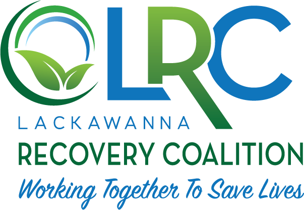 Lackawanna Recovery Coalition