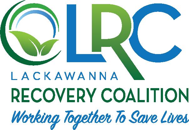 Lackawanna Recovery Coalition