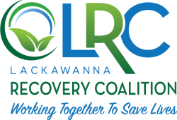 LRC_Logo